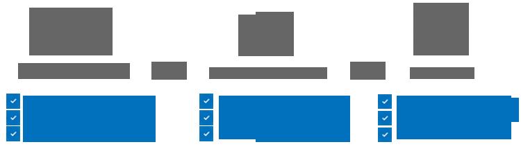 Pr t r novation maison bhm financial for Pret agrandissement maison