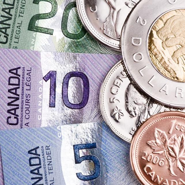 Прогнозы форекс по валютным парам