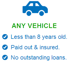 Newfoundland Bad Credit Loans