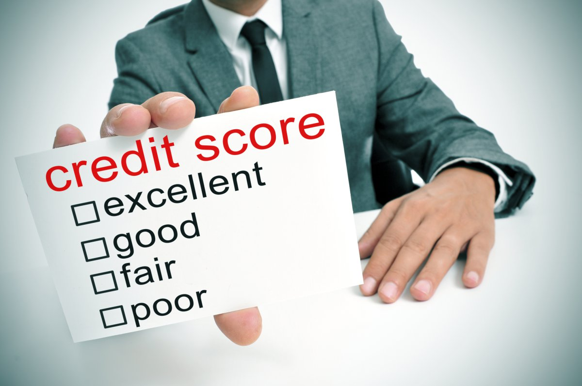 Credit Score And How It Is Calculated In Canada How To Build  B7_exp_understanding_the_fico_score_range_ifgx_visuals3g