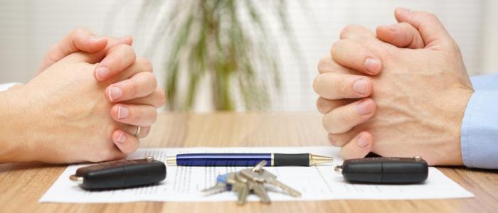 divorce-credit