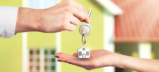 mortgage_rule