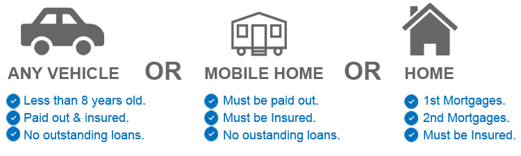 Bad Credit Mobile Home Loans | BHM Financial on commercial loans, piggy back loans, bad credit loans, recreational loans, debt consolidation loans, unsecured loans, mobile home air conditioning repair, mortgage loans, mobile home photography, mobile home property, car loans, mobile storage, mobile home utilities, mobile home work, construction loans, income property loans, quick easy loans, homeowner loans, personal loans, auto loans, mobile movers, mobile home refinancing, mobile home steps, mobile home lenders, land loans, student loans, secured loans, mobile home refinance, mobile home tools, business loans, mobile home services, consumer loans,