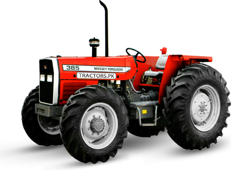 Loans For Bad Credit With Monthly Payments >> Tractor Loans for Bad credit in Canada - BHM Financial
